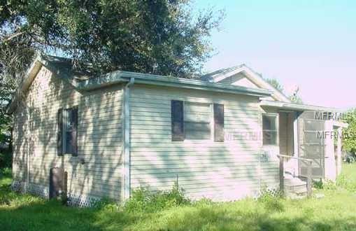 9015 Hirsch Court, Gibsonton, FL 33534 (MLS #T3175609) :: Team TLC | Mihara & Associates