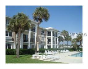 Address Not Published, Belleair Beach, FL 33786 (MLS #T3175645) :: Jeff Borham & Associates at Keller Williams Realty