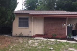 396 Copperfield, Spring Hill, FL 34606 (MLS #T3175661) :: Team Bohannon Keller Williams, Tampa Properties