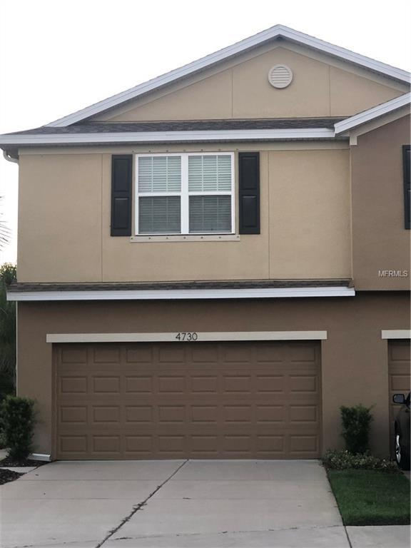 4730 White Sanderling Court, Tampa, FL 33619 (MLS #T3175751) :: The Duncan Duo Team