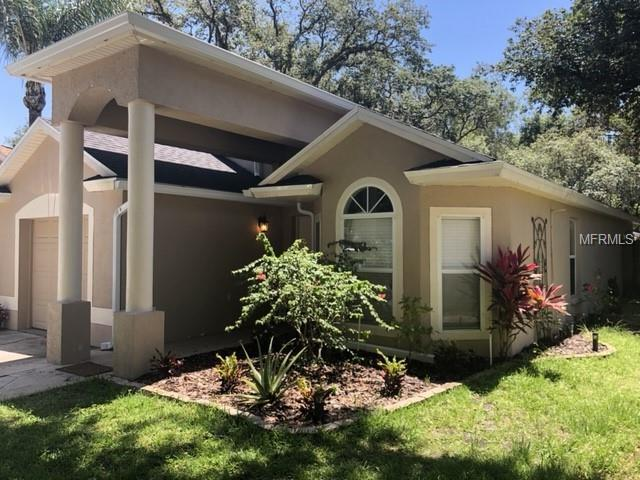 5819 Meadowpark Place, Lithia, FL 33547 (MLS #T3176910) :: Dalton Wade Real Estate Group
