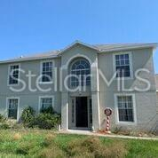 13069 Maycrest Avenue, Weeki Wachee, FL 34614 (MLS #T3176940) :: The Duncan Duo Team
