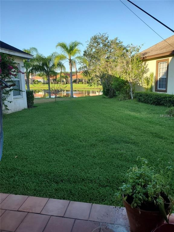 14642 Chatsworth Manor Circle, Tampa, FL 33626 (MLS #T3177476) :: Andrew Cherry & Company