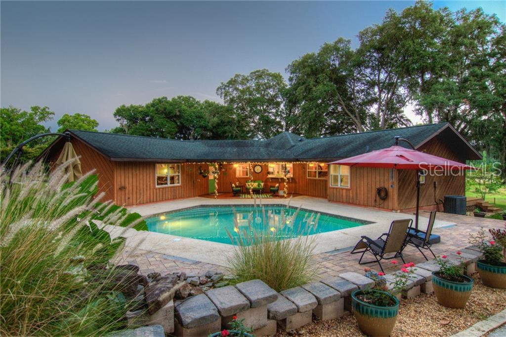 32806 Lister Road - Photo 1