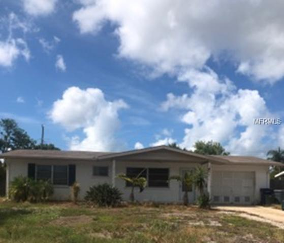 5215 38TH Avenue W, Bradenton, FL 34209 (MLS #T3178422) :: Mark and Joni Coulter | Better Homes and Gardens