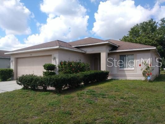 Address Not Published, Brandon, FL 33511 (MLS #T3178548) :: The Duncan Duo Team