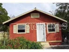 8117 N Klondyke Street, Tampa, FL 33604 (MLS #T3178585) :: Bridge Realty Group