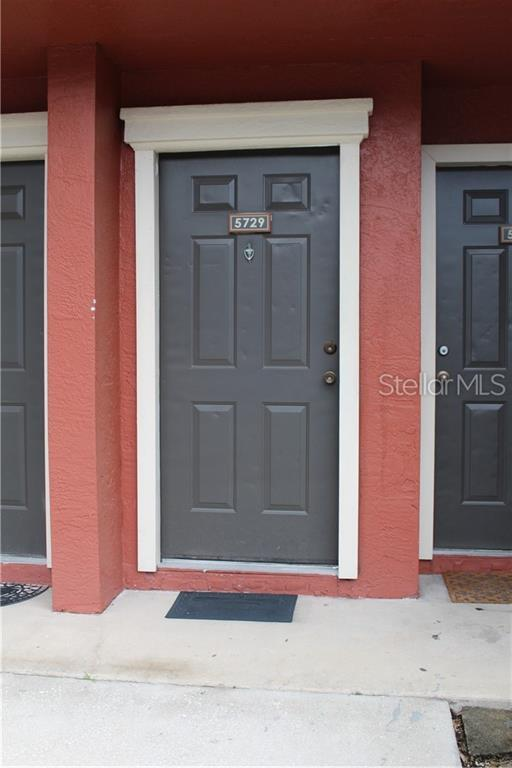 Address Not Published, Tampa, FL 33615 (MLS #T3178712) :: The Duncan Duo Team