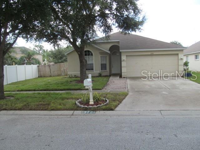 13721 Staghorn Road, Tampa, FL 33626 (MLS #T3178867) :: Paolini Properties Group