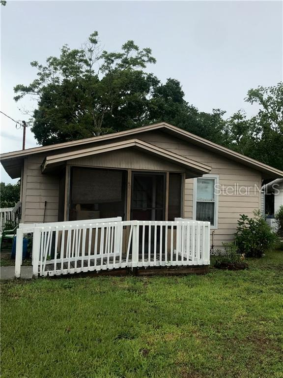 Address Not Published, Plant City, FL 33563 (MLS #T3179459) :: The Duncan Duo Team