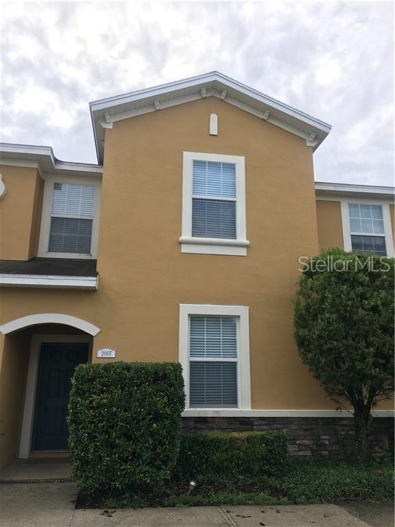 2007 Greenwood Valley Drive, Plant City, FL 33563 (MLS #T3179855) :: The Duncan Duo Team