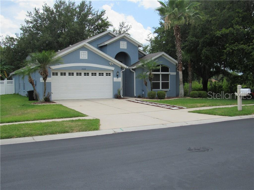 31016 Wrencrest Drive - Photo 1