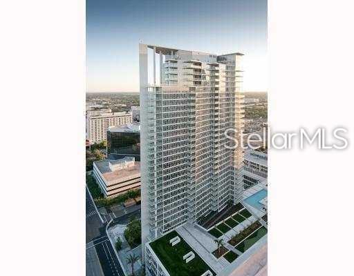 175 1ST Street S #512, St Petersburg, FL 33701 (MLS #T3180202) :: Andrew Cherry & Company