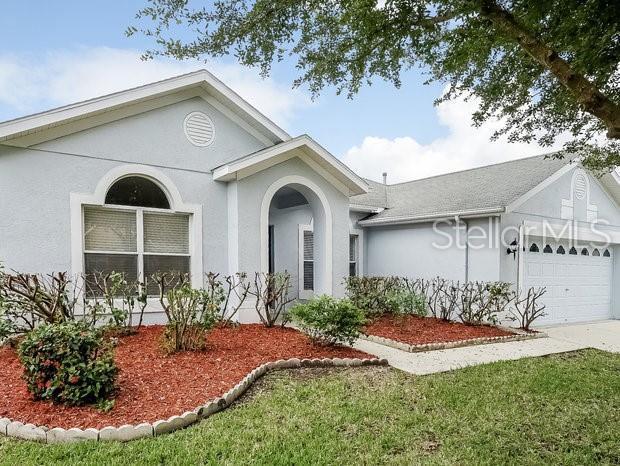 Address Not Published, Apollo Beach, FL 33572 (MLS #T3180383) :: Team Bohannon Keller Williams, Tampa Properties