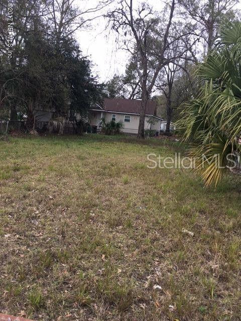 362 SE Atlas Terrace, Port Saint Lucie, FL 34983 (MLS #T3180619) :: Team Bohannon Keller Williams, Tampa Properties