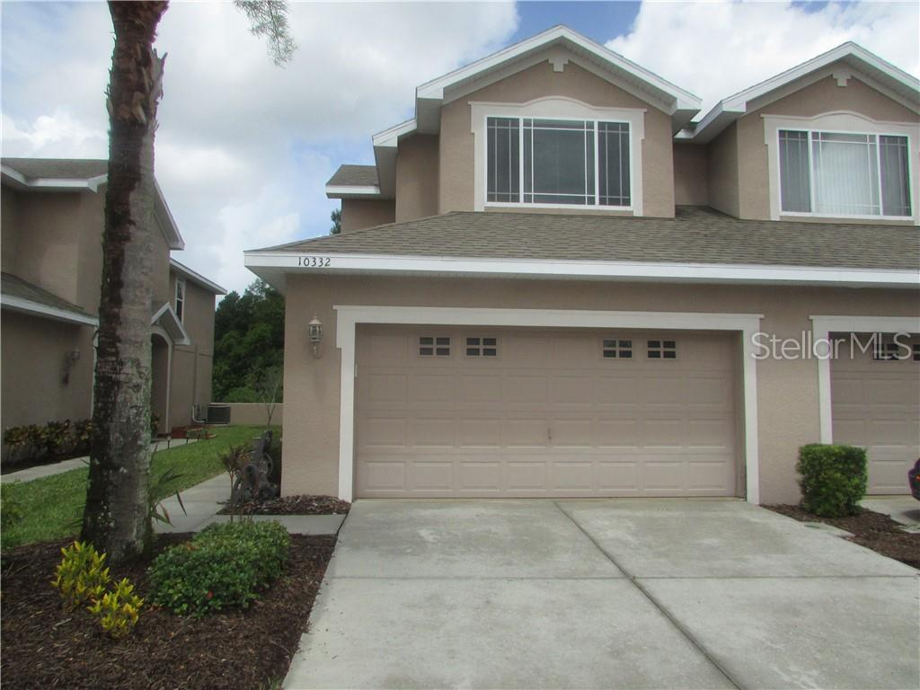 10332 Willow Leaf Trail - Photo 1