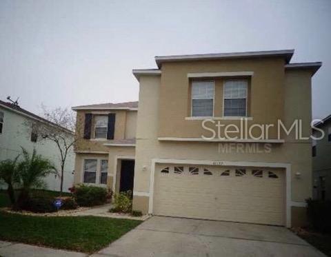 10509 Goshawk Place, Riverview, FL 33578 (MLS #T3180778) :: Cartwright Realty