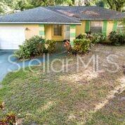 3512 Beechwood Boulevard, Tampa, FL 33619 (MLS #T3180864) :: Cartwright Realty