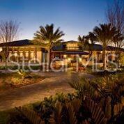 4937 Lyford Cay Road, Tampa, FL 33629 (MLS #T3180868) :: Dalton Wade Real Estate Group
