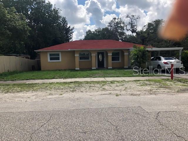 4101 N Howard Avenue, Tampa, FL 33607 (MLS #T3181073) :: Baird Realty Group
