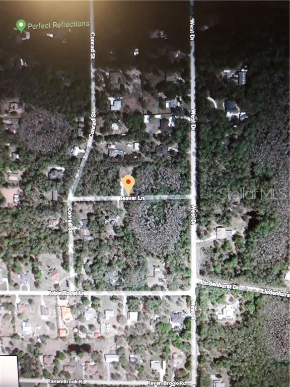 Beaver Lane, Wesley Chapel, FL 33544 (MLS #T3181108) :: RE/MAX CHAMPIONS
