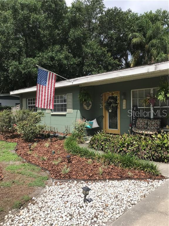 6206 Travis Boulevard, Tampa, FL 33610 (MLS #T3181133) :: Sarasota Gulf Coast Realtors