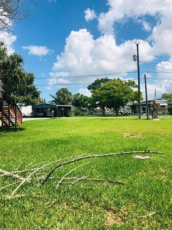 6838 Osprey Lane, Hudson, FL 34667 (MLS #T3181257) :: The Duncan Duo Team