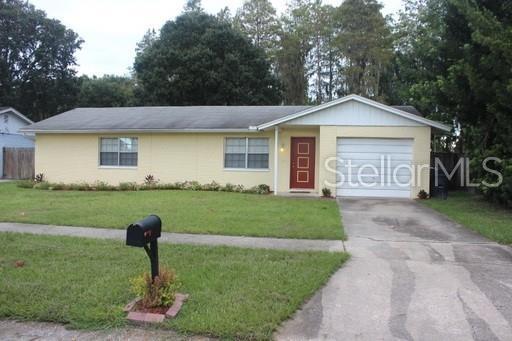 Address Not Published, Tampa, FL 33625 (MLS #T3181264) :: Team Bohannon Keller Williams, Tampa Properties
