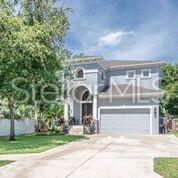 3617 W Renellie Circle, Tampa, FL 33629 (MLS #T3181287) :: Dalton Wade Real Estate Group