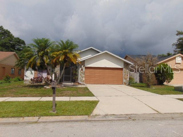 Address Not Published, Riverview, FL 33579 (MLS #T3181739) :: Team Bohannon Keller Williams, Tampa Properties