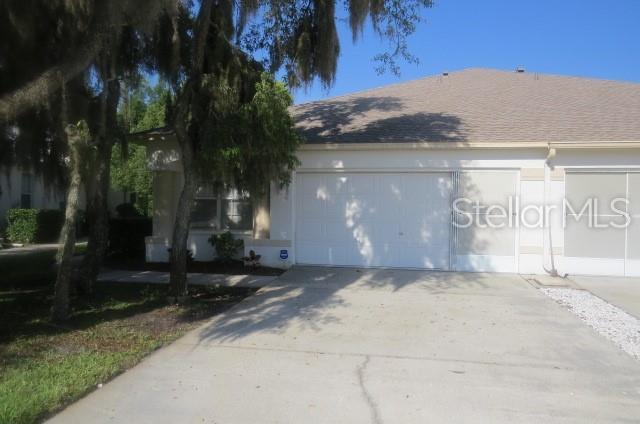 11535 Holly Ann Drive, New Port Richey, FL 34654 (MLS #T3181785) :: Gate Arty & the Group - Keller Williams Realty