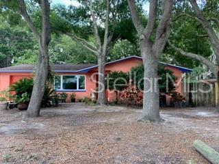 2027 Yale Avenue, Dunedin, FL 34698 (MLS #T3181945) :: Andrew Cherry & Company