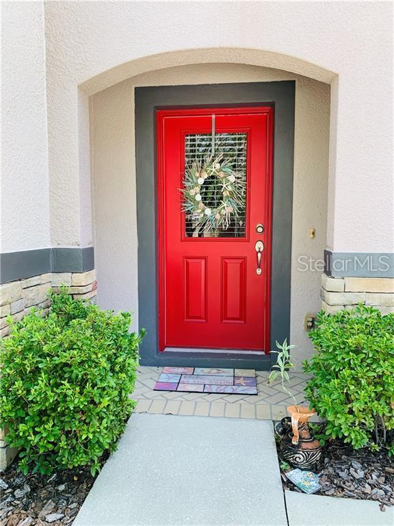 2535 Middleton Grove Drive, Brandon, FL 33511 (MLS #T3182233) :: Griffin Group