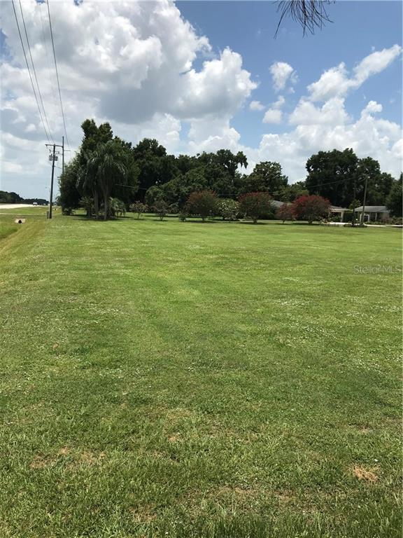 1377 Us Hwy 17 N Highway, Wauchula, FL 33873 (MLS #T3183733) :: Mark and Joni Coulter | Better Homes and Gardens
