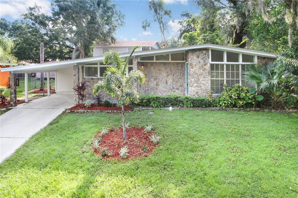 6603 Orangewood Terrace - Photo 1
