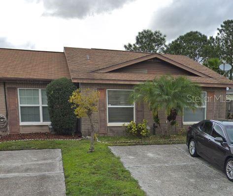 854 Burlwood Street, Brandon, FL 33511 (MLS #T3185542) :: Florida Real Estate Sellers at Keller Williams Realty