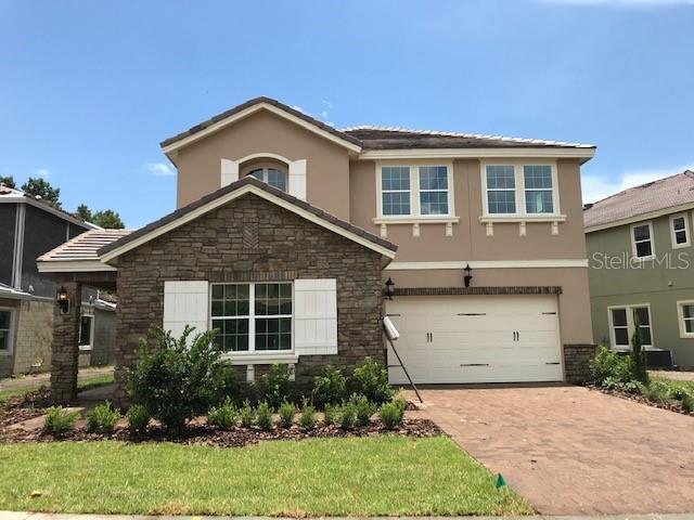 3217 Players View Circle, Longwood, FL 32779 (MLS #T3185603) :: Alpha Equity Team