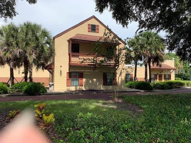 9780 N 56TH Street, Temple Terrace, FL 33617 (MLS #T3186044) :: Jeff Borham & Associates at Keller Williams Realty