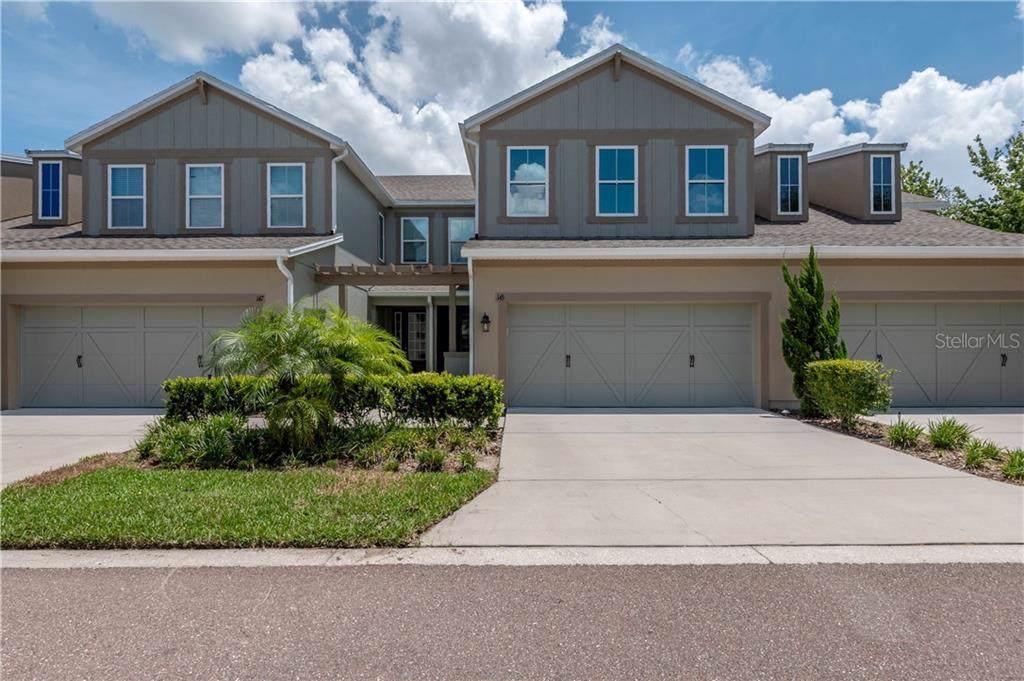 145 Grande Villa Drive - Photo 1