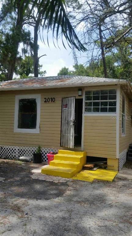 2010 Flagler Street, Tampa, FL 33605 (MLS #T3186582) :: Team 54