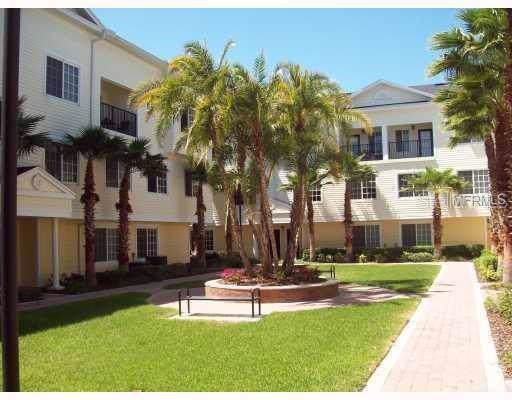 9867 Meadow Field Circle, Tampa, FL 33626 (MLS #T3186642) :: Cartwright Realty