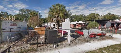6304 N Nebraska Avenue, Tampa, FL 33604 (MLS #T3186812) :: Team Bohannon Keller Williams, Tampa Properties