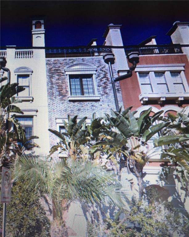 2224 Soho Bay Court, Tampa, FL 33606 (MLS #T3186818) :: Team 54