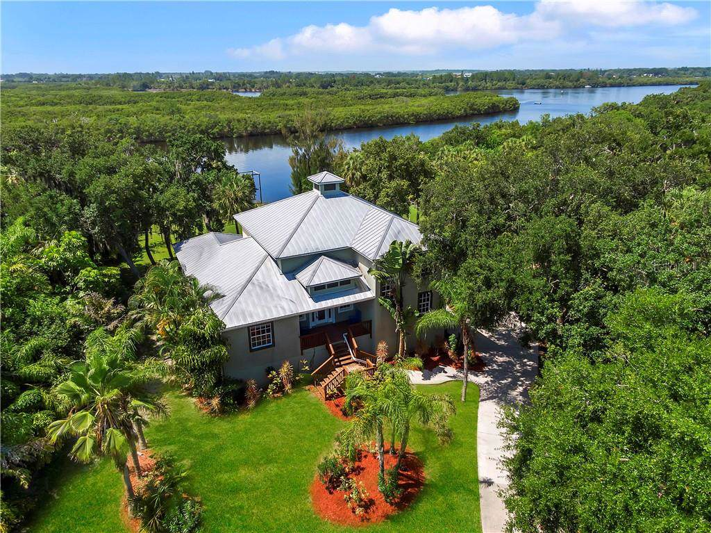2420 Shell Point Road - Photo 1
