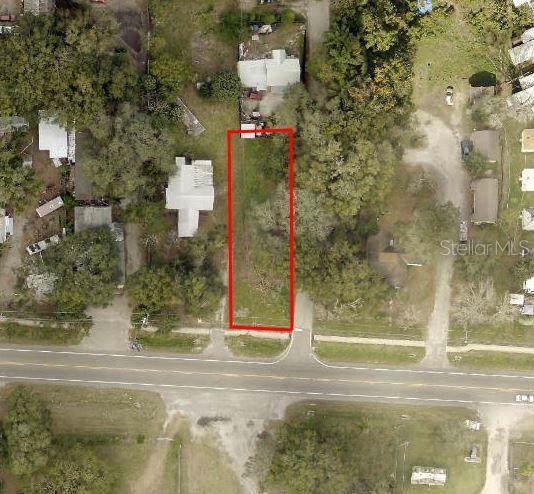 Gordon Road, Plant City, FL 33566 (MLS #T3187469) :: Griffin Group