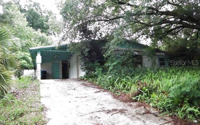 403 N Hart Boulevard, Orlando, FL 32835 (MLS #T3187522) :: Griffin Group