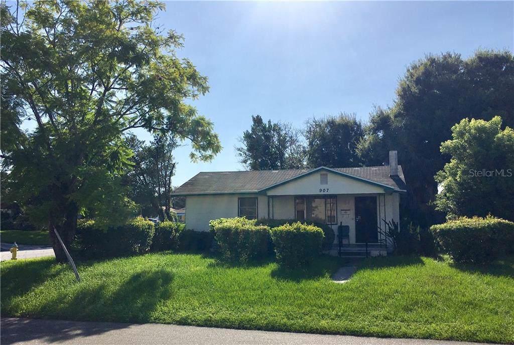 907 Oregon Avenue - Photo 1