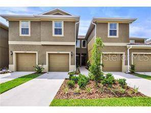 2102 Broadway View Avenue, Brandon, FL 33510 (MLS #T3188169) :: The Robertson Real Estate Group