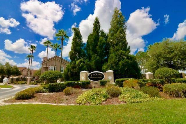18019 Villa Creek Drive #18019, Tampa, FL 33647 (MLS #T3188565) :: Griffin Group