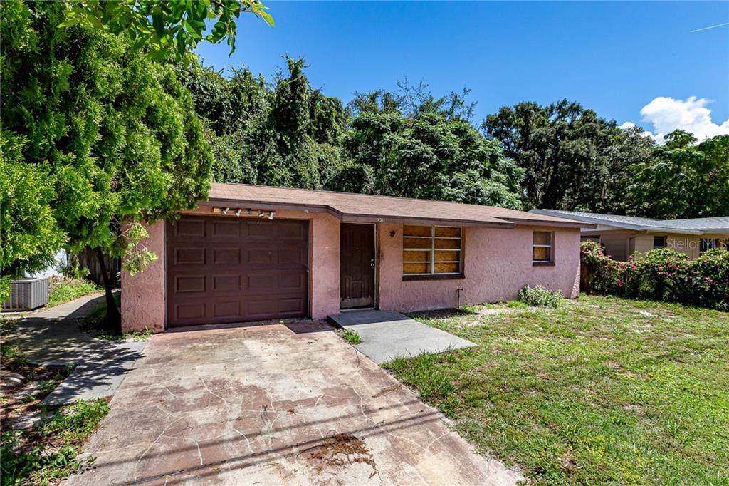 8501 Sunnydale Drive - Photo 1